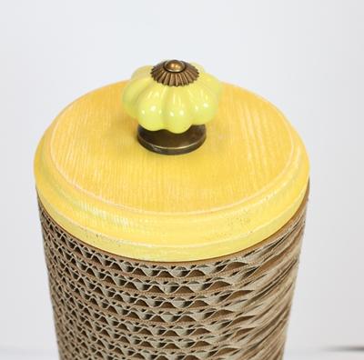 matita_yellow3_small