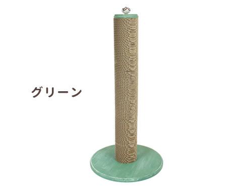 matita_s_03