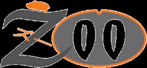 ZOO_logo_BT