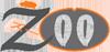 ZOO_logo_BT_100