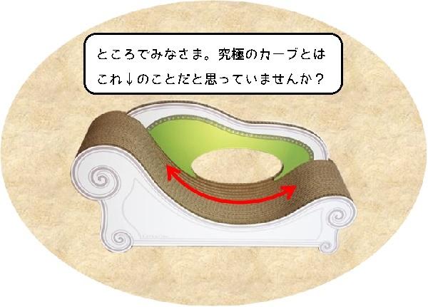 Basic_curve1