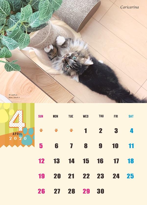 calendar2020-04