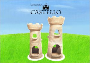 casetello_on_the_hill_800