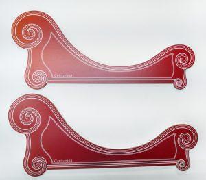 basic_red_new-2