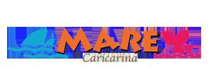 mare_logo_300