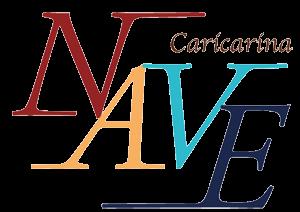 nave_logo_300