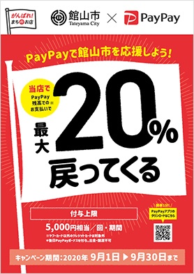 paypay_20%