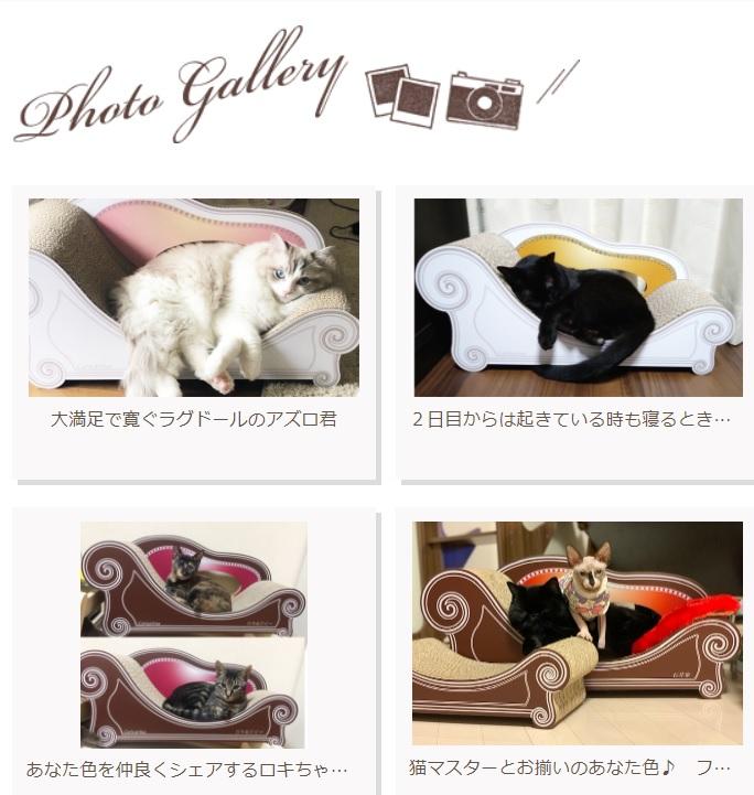 gallery1022