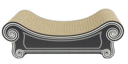 stoolblack