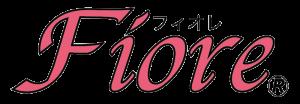 Fiore_logo_800