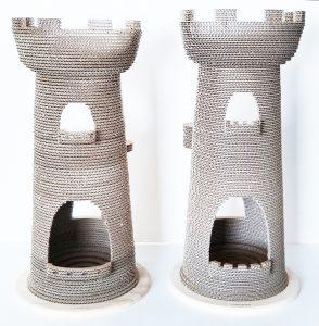 castello-f-AB-AA-1280