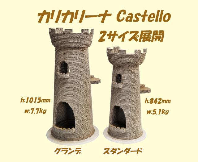 castello2sizes